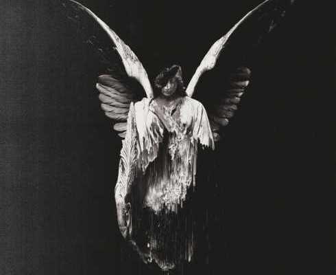 Underoath – Erase Me Album download