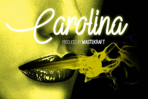 Wenew - Carolina mp3 download