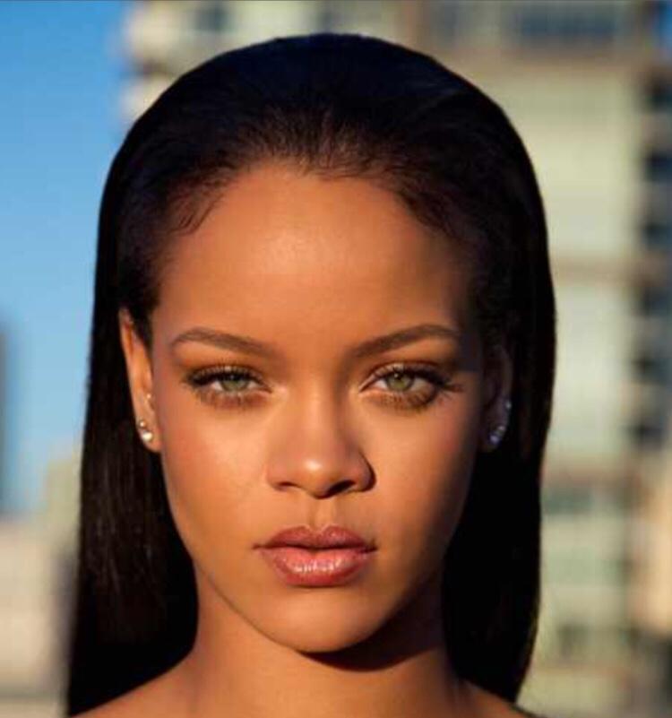 Rihanna - Answer mp3 download