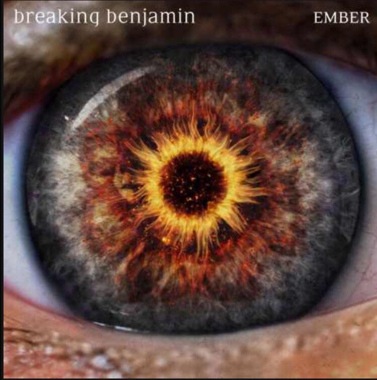 Breaking Benjamin - Ember Album download