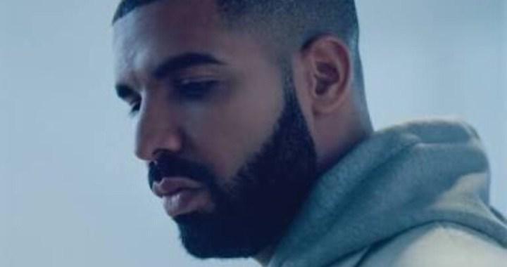 Drake – Scorpion (Album)