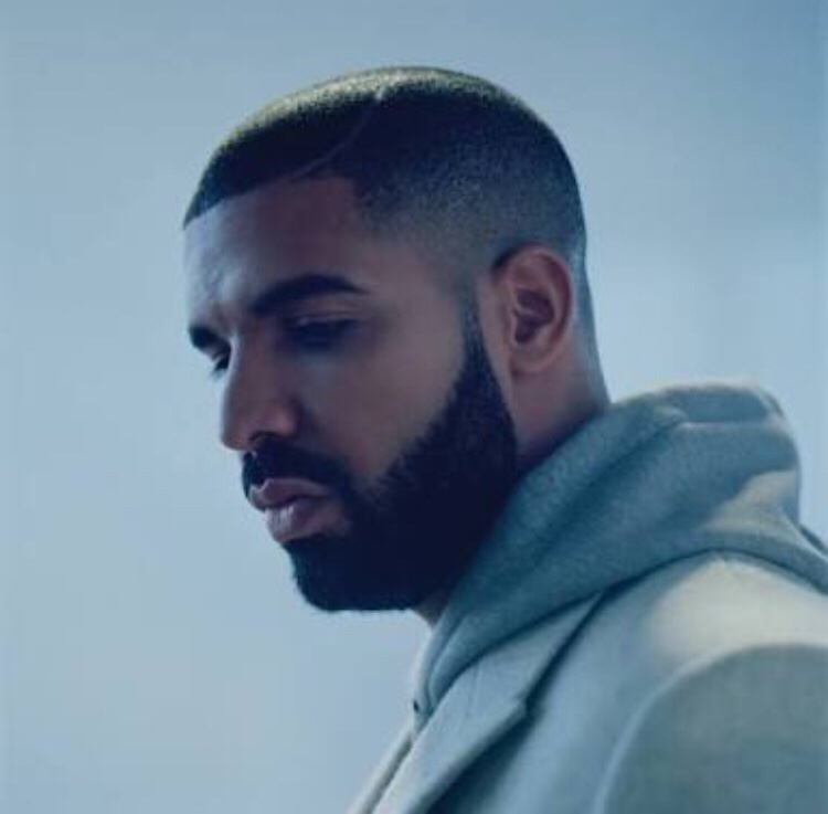 Drake - Scorpion Album download