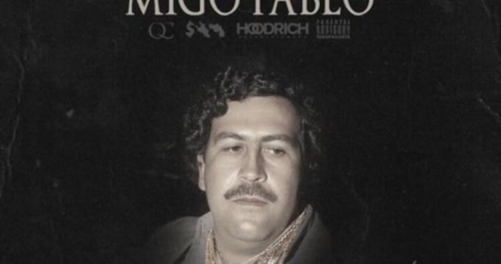 Migos ft. Hoodrich Pablo – Migo Pablo