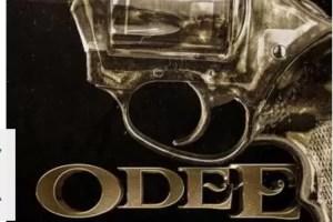 A Boogie Wit Da Hoodie – Odee