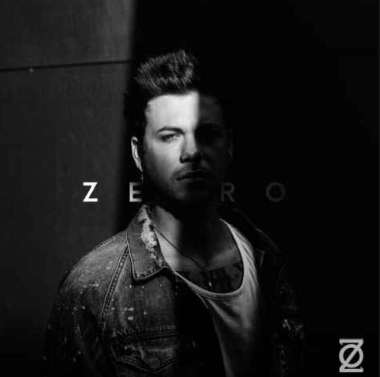 London Kyle - Zero album download