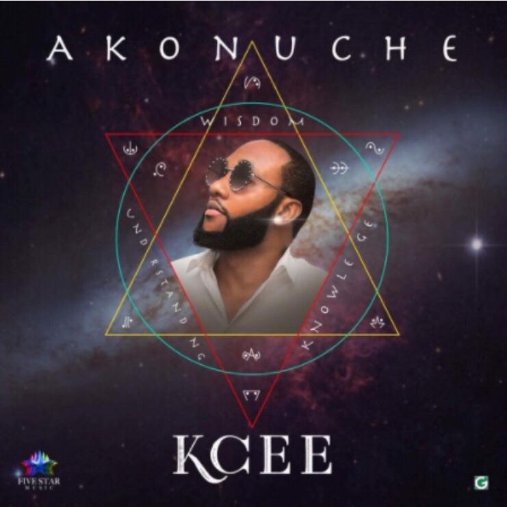 Kcee - Akonuche mp3 download