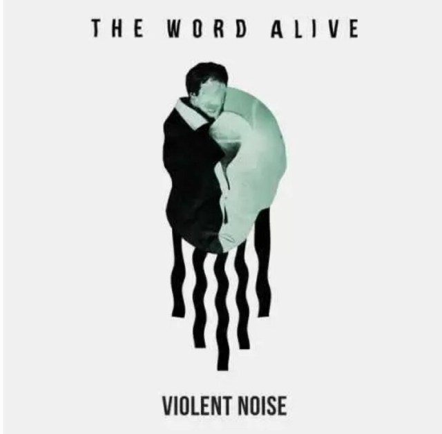 The Word Alive - I Fucked Up mp3 download