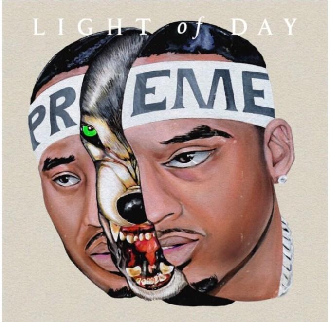 Preme ft. Offset - Frostbite mp3 download