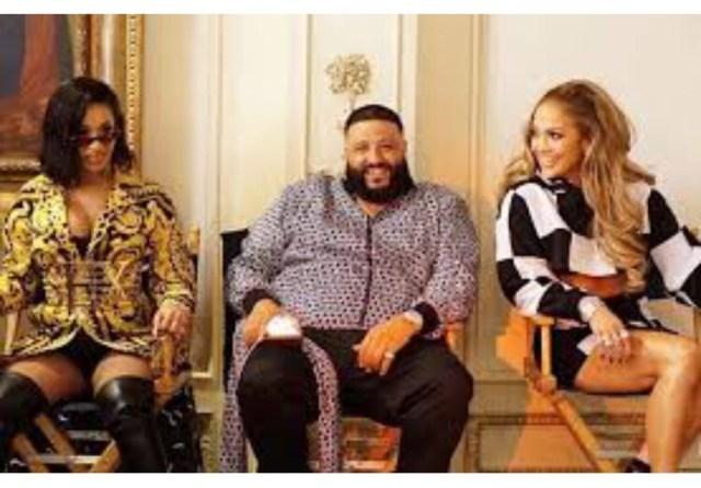DJ Khaled feat. J Lo & Cardi B – Quiero Dinero mp3 download