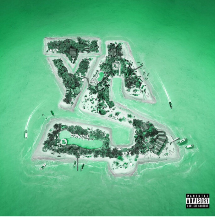 TY Dolla Sign - Beach House 3 (Deluxe) download