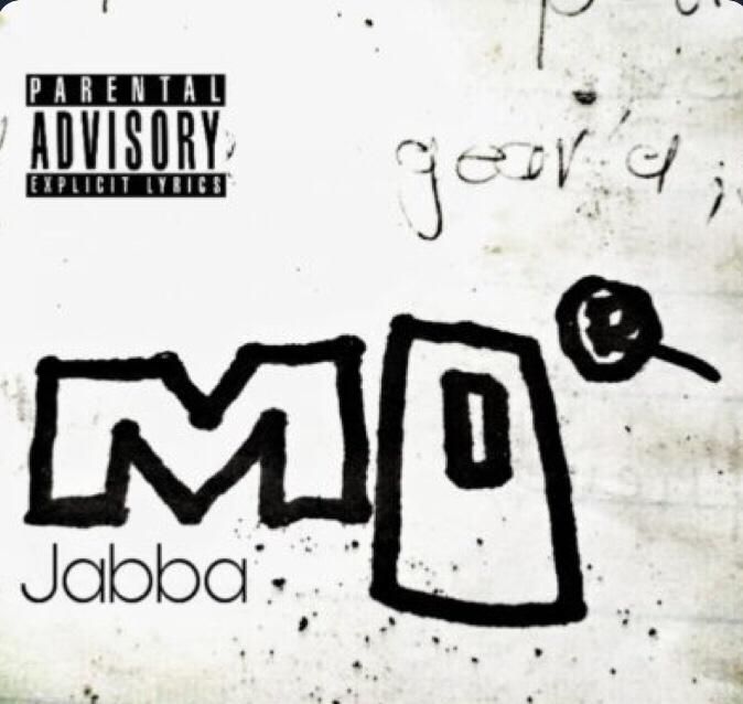 HHP - Maftown Original mp3 download