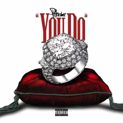 Phresher - You Do mp3 download