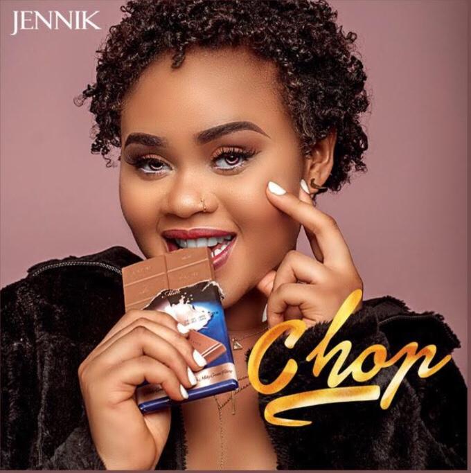 Jennik - Chop mp3 download