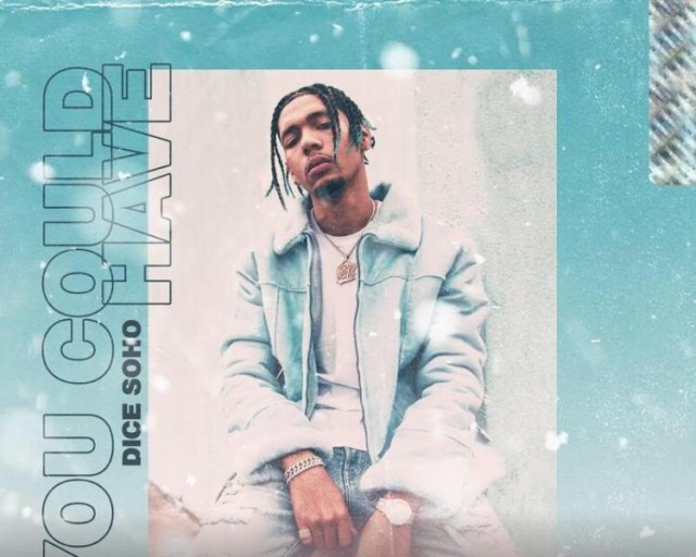 Dice Soho ft. PNB Rock - Need More mp3 download