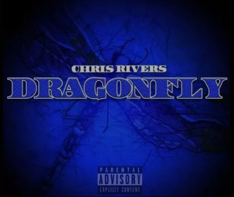 Chris Rivers - Dragonfly mp3 download