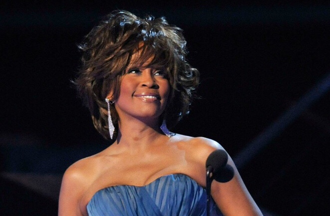 New Whitney Houston Documentary Reveals Allegations of Childhood Abuse