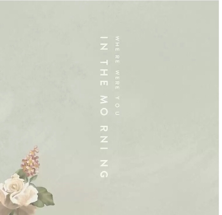 Shawn Mendes - Where Were You In The Morning mp3 download