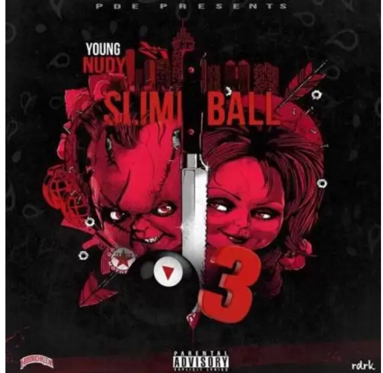 Yung Nudy - Do That mp3 download