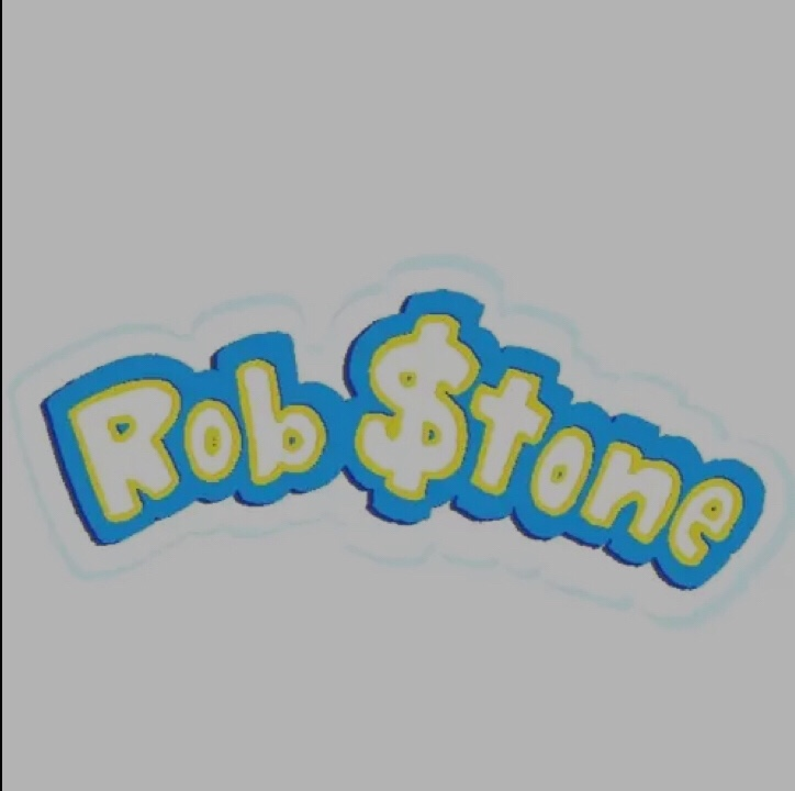 Rob Stone - Back In The Field mp3 download