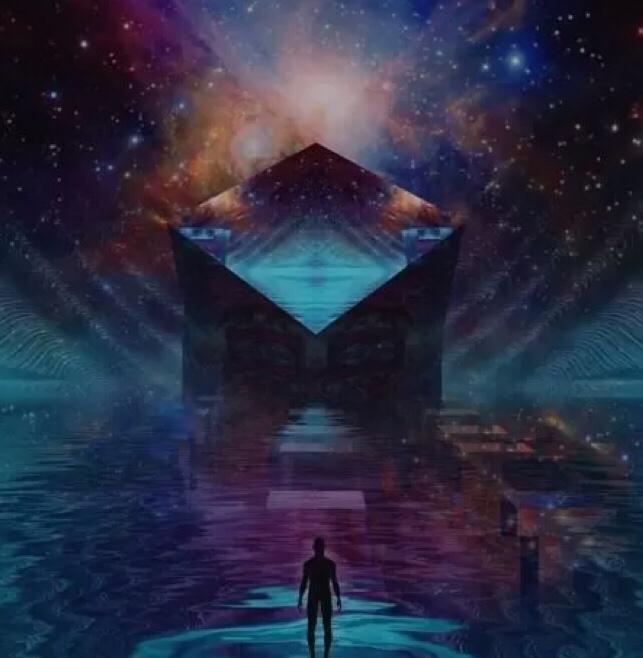Eric Bellinger - Meditation Music EP download