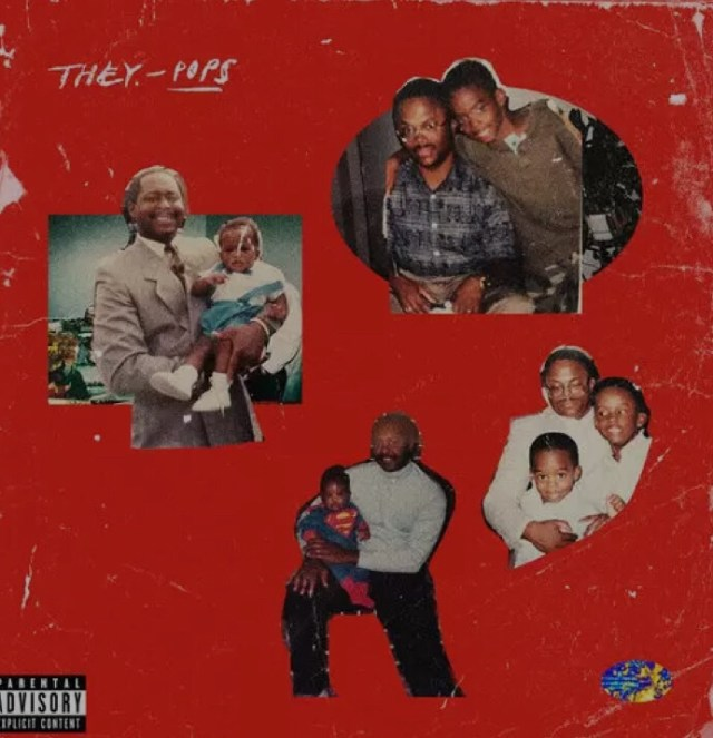 They. - Pops mp3 download