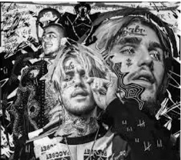 Lil Peep - Sex With My Ex mp3 download