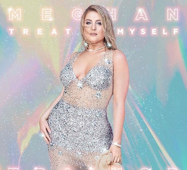 Meghan Trainor - All The Ways mp3 download