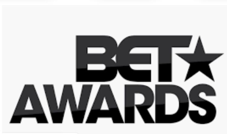 BET Awards 2018 Winners List