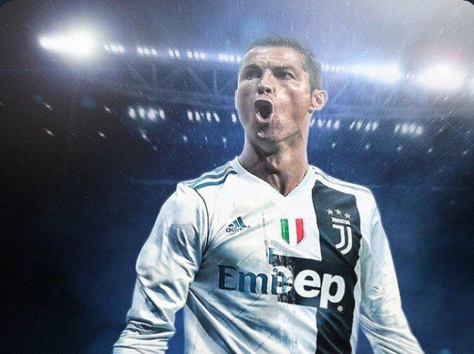 Real Madrid Announce Cristiano Ronaldo's Transfer to Juventus