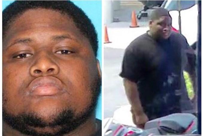 Xxxtentacion's Third Murder Suspect, Robert Allen Arrested