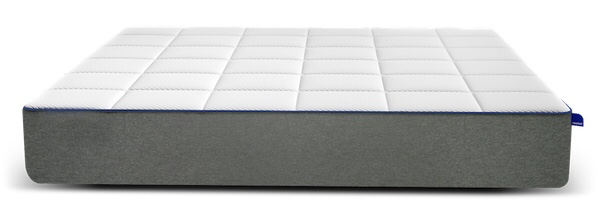 Could the Nectar Mattress Be the Key to Alleviating Your Chronic Back Pain?