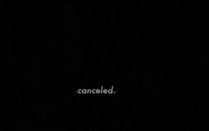 Bryson Tiller - Canceled