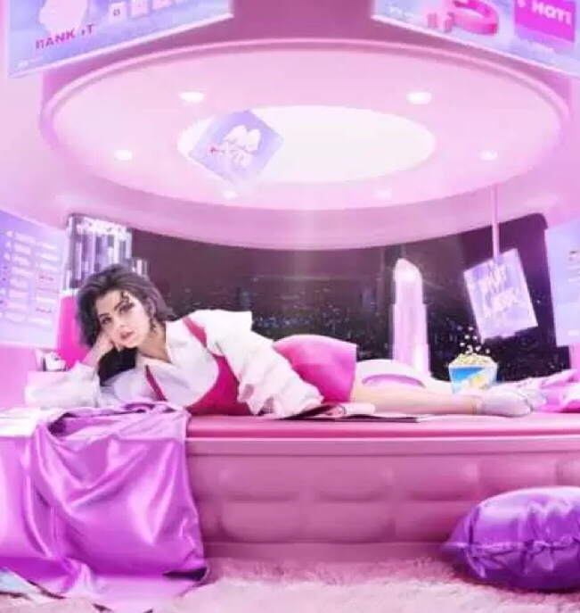 Charli XcX - XcXWorld (Album) download
