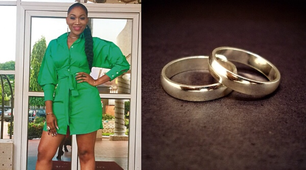 Being a star comes with pains and marriage pressure – Ebube Nwagbo