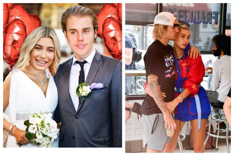 Justin Bieber and Hailey Baldwin to wed as early as next week