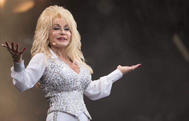 Sia & Dolly Parton - Here I Am (Song) download