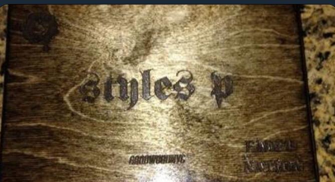 Dave East & Styles P - Feels Good ft. Kehlani (Song)