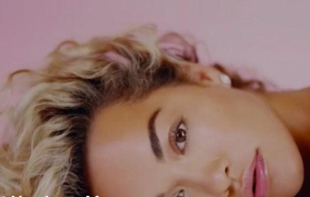 Rita Ora - Let Me Love You song download