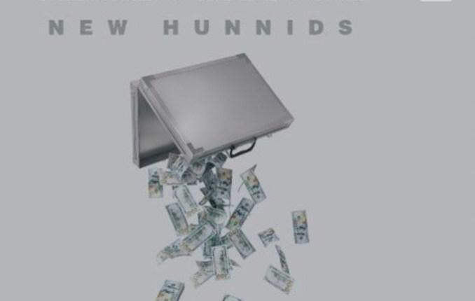 Young Scooter - New Hunnids ft. Yung Bans & Gunna (Song)