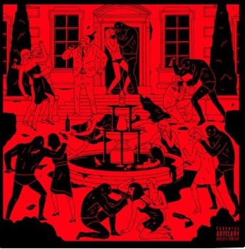 Swizz Beatz - Something Dirty/Pic Got Us Ft. Jadakiss, Kendrick Lamar, Styles P (Song)