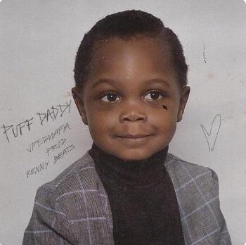 Jpegmafia - Puff Daddy (Song)