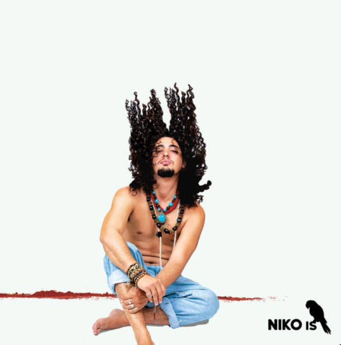Niko Is - Uniko album download