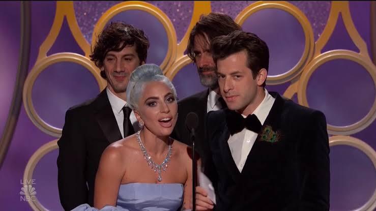 Golden Globe Awards 2019 Winners List