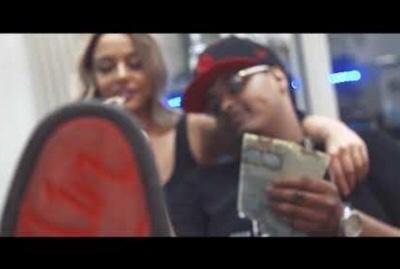 Pressa ft. Lil Uzi Vert - 420 In London (Video)