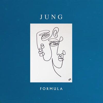Jung – Formula (EP)