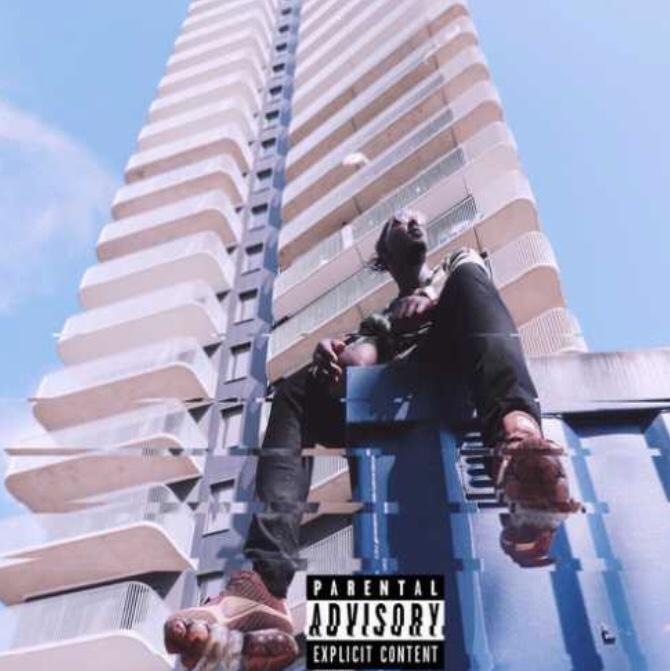 Khaled - Ice On Booze album download