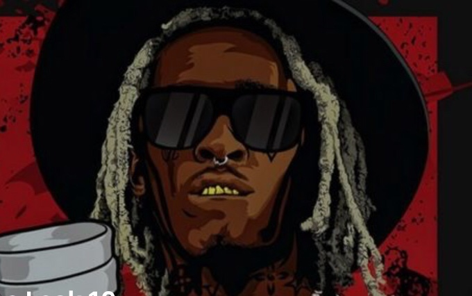 Young Thug - The Leak 10 download