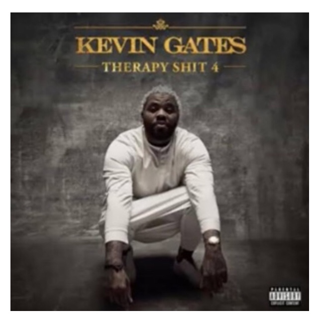 Kevin Gates – Therapy Shit 4 mp3