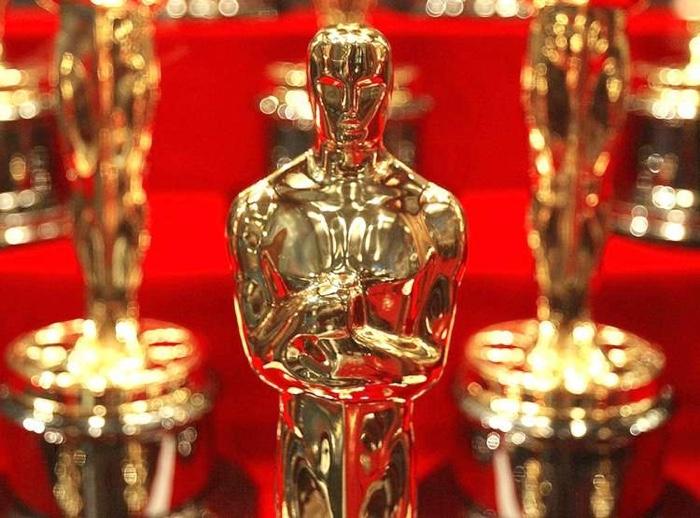 Oscars 2019 Winners: The Complete List