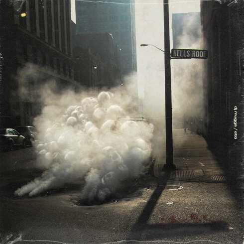DJ Muggs & Lil Eto – Hells Roof (Album Download)